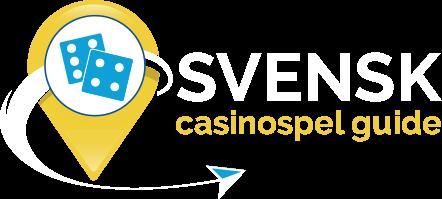 Svenskcasinospelguide.com